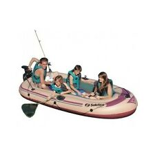 Inflatable fishing boat for Blow up boat for fishing