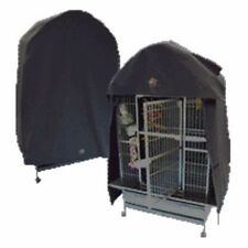 Cage Cover Model 2822DT for Dome Top parrot bird cages toy toys
