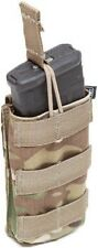 LBT Modular Single 5.56 M4 Speed Draw Pouch