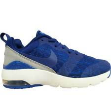 Nike Air Max Siren Print Women's Athletic Shoe Size 6.5, 7, 8