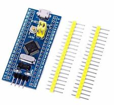 Minimum System Development Board Module For Arduino DHU STM32F103C8T6 ARM STM32