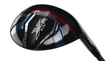 NEW CALLAWAY XR PRO 14 DEGREE DEEP 3 WOOD PROJECT X 5.5 REGULAR FLEX