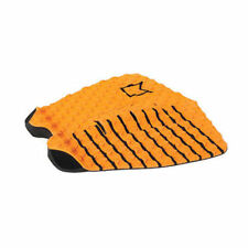 Modom Craig Anderson Tail Pad (Orange/Black) Mens Unisex Tail Traction Grip Deck