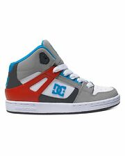 NEW DC Shoes™ Teens 10-16 Rebound High Shoe DCSHOES  Boys Teens
