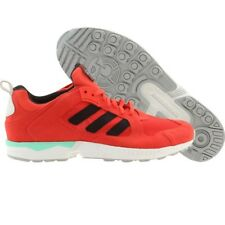 $130 Adidas Men ZX 5000 RSPN 80/90/00 - 00s yeezy fashion sneakers