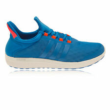 Adidas CC Sonic Mens Sneakers Running Gym Sports Shoes Trainers Pumps