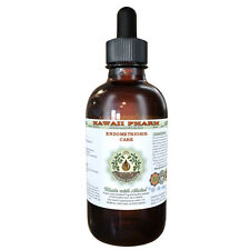 Endometriosis Care Alcohol-FREE Liquid Extract