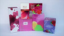 Bath & Body Works Signature Collection Women's Perfumes