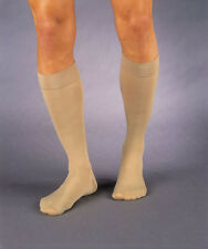 JOBST Relief 30-40 mmHg Compression Knee High Stockings, Socks