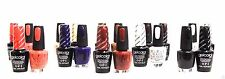 OPI Nail GelColor Gel Color Matching OPI Nail Polish COMBO your choice G-N~2ct~