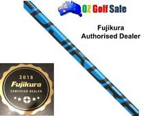 "NEW .335 TIP 46"" FUJIKURA PRO SERIES GRAPHITE WOOD SHAFT 53 / 63 / 73 R S X FLEX"