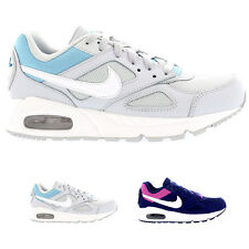 Ladies Nike Air Max IVO Walking Retro Low Top Casual Running Trainers All Sizes