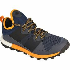 NEW adidas response tr Men's Running Shoes M S41896 Sports Trail Run Outdoor