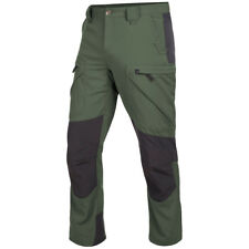 Pentagon Hydra Climbing Pants Outdoor Mens YKK Climbing Trousers Camo Green