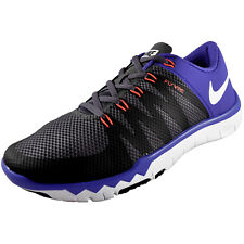 Nike Mens Free Trainer 5.0 V6 Premium Running Shoes Trainers AUTHENTIC