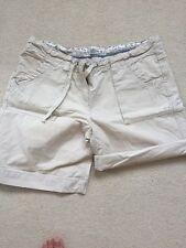 Fat Face Ladies Shorts Size 16