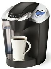Keurig B60 Special Edition Single Serve Coffeemaker Programmable Brewing System