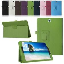 Ultra Folio Leather Case Stand Cover for Samsung Galaxy Tab2 10.1 P5100 P7500