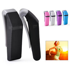 Silicone Belt Clip Holder Case Cover for Fitbit Flex Activity Tracker dd15
