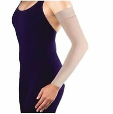 "JOBST  Arm Sleeve 20-30 mmHg  with 2"" Silicone Top Band"