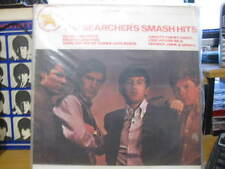 THE SEARCHERS SMASH HITS VINYL LP RECORD 12""