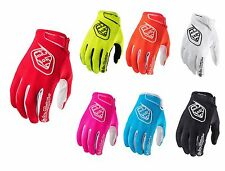 Troy Lee Designs YOUTH Air Gloves - Motocross BMX - All Sizes & Colors