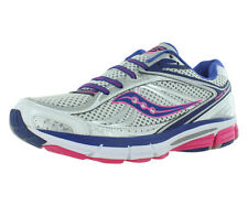 Saucony Omni 12 Women's Shoes Size