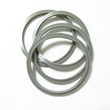 2/4 Seal Ring Gaskets Spare Replacement Parts For Nutribullet Nutri Bullet 900W