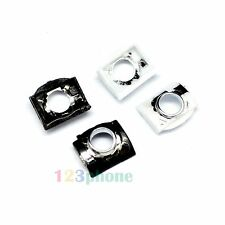 New Headphone Earphone Audio Jack Ring Cover For iPhone 3G 3GS