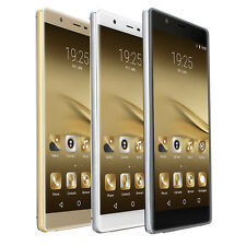 6 Inch ROM 4GB Android 5.1 MTK6572 Dual Core 3G Unlocked Smartphone GPS