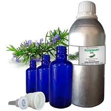 ROSEMARY Essential Oil 100% Pure Natural Therapeutic Grade  FREE SHIPPING