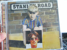 STANLEY ROAD PAUL WELLER (1995) CD Album