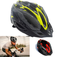 Outdoor NEW Adult Sports Mountain Road Bicycle Bike Cycling Helmet Ultralight