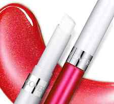 Covergirl Outlast All-Day Lipcolor, You Choose!