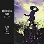 Trembling Blue Stars - Alive to Every Smile 2001 ex Field Mice Sarah Records Fvf