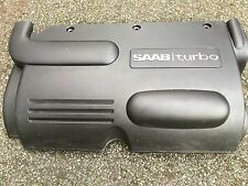 2003-2007 SAAB 9-3 1.8 2.0 Turbo Engine Cover 12788313