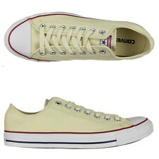 Converse - All Star Chuck Taylor Lo Shoes/Natural White