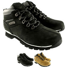 Mens Timberland Splitrock 2 Earthkeepers Hiker Lace Up Ankle Boots US 7.5-11.5