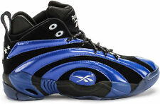 Reebok Men's Shaqnosis OG    Brand new in Box  retail $115