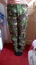british army dpm trousers