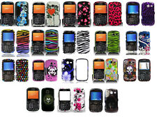 Hard Protector Cover Case for Samsung Freeform 3 R380 R380C / SCH-R380 / Comment