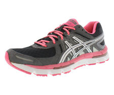 Asics Gel Excel 33 Running Women's Shoes Size