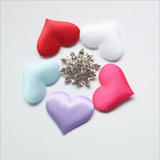 100Pcs/Pack Wedding Confetti Table Decoration Birthday Party Decorative Supplies