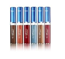 COVERGIRL 8mL LIPGLOSS WETSLICKS AMAZEMINT 100% Brand New Choose your Shade