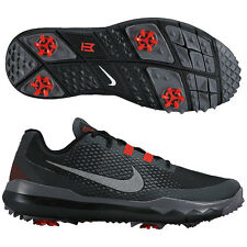 New Nike TW 15 Golf Spikes MSRP $230 Sz 9