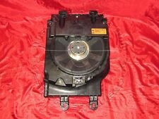 BMW E65 E66 7'es RIGHT CENTRAL BASS LOGIC TOP HIFI SYSTEM SPEAKER WOOFER 9143138