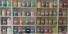 Kingsway CHEWY Sweets Kids Retro Pick N Mix Wholesale Sweets Candy Birthday