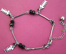 beautiful lovely hot fashion women anklet 9035