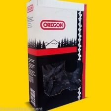 Oregon Chain Saw Chain,325 Pitch,.050 Gauge 72,74,81 Links,Fits Stihls & More