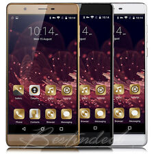 """Cheap 6.0"""" Android Smartphone T-Mobile AT&T 2 SIM Quad Core 3G GSM WIFI Unlocked"""